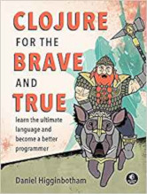Clojure-for-the-Brave-and-True