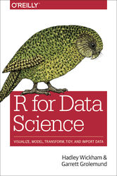 R-Data-Science