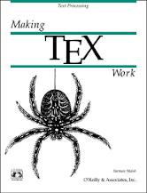 Making TeX Work