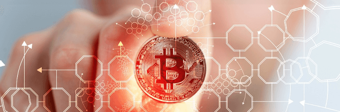 Best Free and Open Source Tools to Track Cryptocurrencies