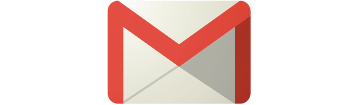 Gmail - Android App