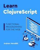 Learn ClojureScript