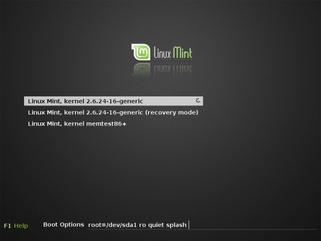 https://i2.wp.com/www.linuxmint.com/img/screenshots/elyssa/small/grub.png