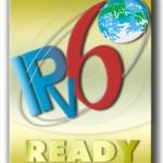 LinuxPro servers klaar voor IPv6