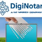 SSL certificaat blijkt te moeilijk voor ex Diginotar baas
