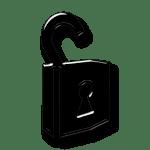 Weer lek gevonden OpenSSL