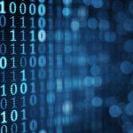 Email middels encryptie opgeslagen