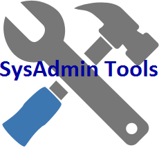 Email troubleshooting tools Every Sysadmin should know - Linux SysAdmin