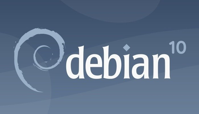 The Debian project plans to release the new Debian 10 (buster) on July