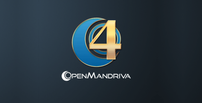 OpenMandriva Lx 4.0 Stable Release is out now and Check what's new