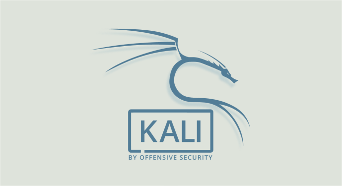 Kali Linux 2019.3 Released, Which Includes Various New Features