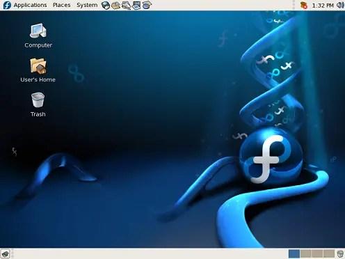 https://i2.wp.com/www.linuxtopia.org/online_books/linux_desktop_guides/fedora_core_7_FC7_desktop_guide/figs/fc6desktop6.png