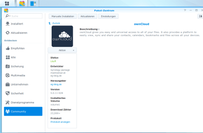 synology_owncloud