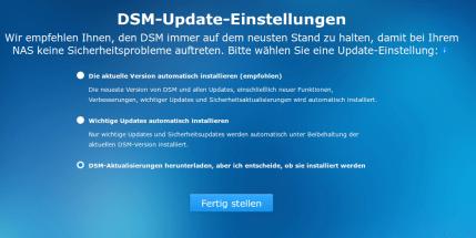DSM_update3
