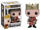 14- Joffrey Lannister Action Figure