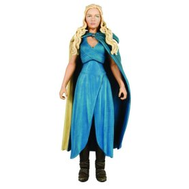 Daenerys Legacy Collection