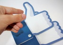 該如何跟Facebook粉絲互動並增進信任感?