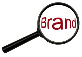 網路行銷策略站-建立品牌的行銷五大步驟