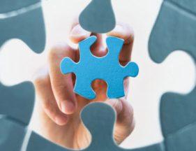 林瑋網路行銷策略站-如何免費或低成本利用網路行銷做市場測試
