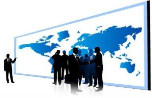 林瑋網路行銷策略站-三種行銷策略增加你產品的銷售量