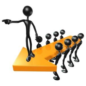 林瑋網路行銷策略站-台灣國內做聯盟行銷為什麼很少人成功?