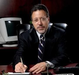 林瑋網路行銷策略站-我從行銷之傑.亞伯拉罕Jay abraham身上學到的四大行銷策略