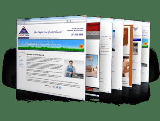 web-site-design-image