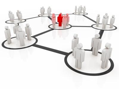 利用網路病毒式行銷倍增事業績效的三個關鍵 - 林瑋網路行銷策略站3