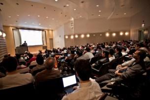 利用現場講座Seminar銷售成交你的高價商品01-林瑋網路行銷