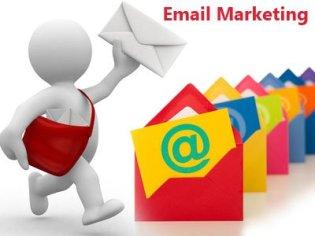 email-marketing電子郵件行銷的關鍵漏斗2-林瑋網路行銷策略站