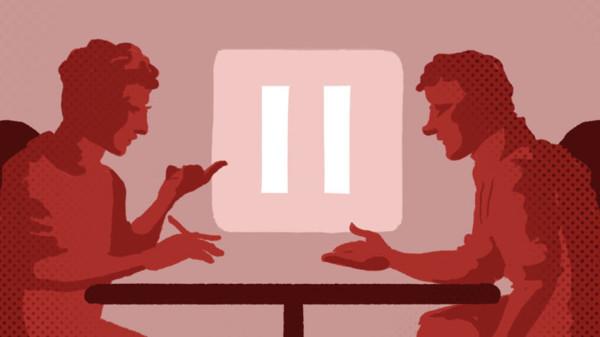 增加Youtube影音頻道訂閱用戶的三大方法3-林瑋網路行銷策略站