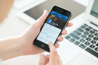 你的FB付費廣告要用CPC還是CPM效益比較好1-林瑋網路行銷