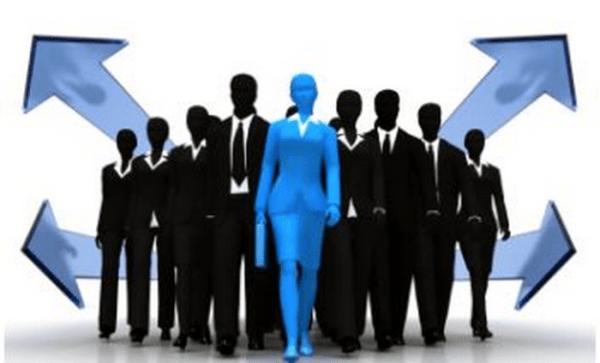你應該要運用管理能力擴張你的網路事業4-林瑋網路行銷