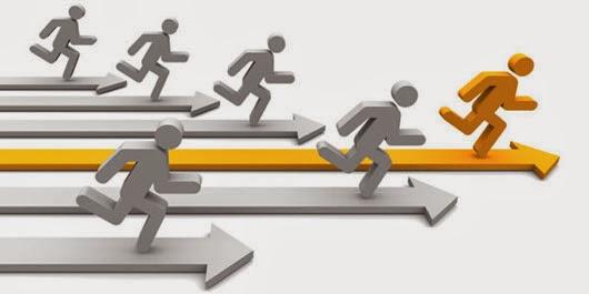 我在網路創業中最重要的五個時間管理提升效率方法4-林瑋網路行銷策略站