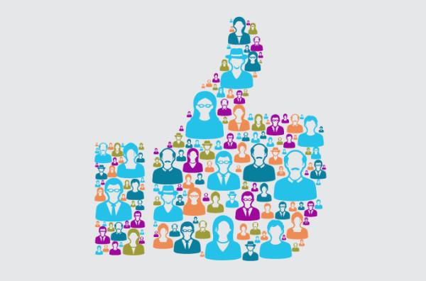 將部落格變成收集精準客戶名單的最佳平台4-林瑋網路行銷