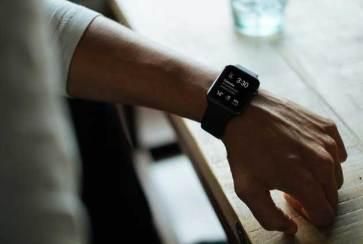 成功的網路創業家都用這四種方法管理時間1-林瑋網路行銷