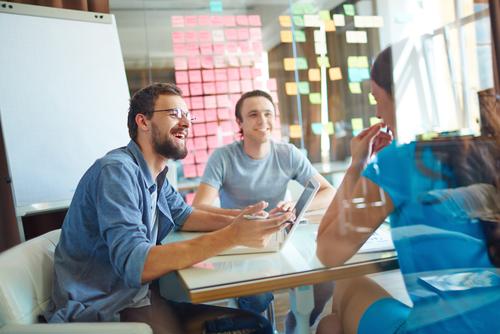 提案成交客戶的三個關鍵方法1-林瑋網路行銷