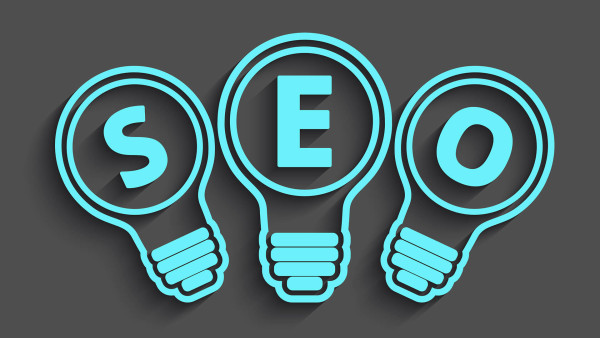 四種讓你網站SEO搜尋引擎優化效果倍增的關鍵方法1-林瑋網路行銷策略站