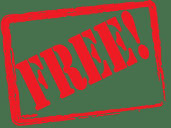 如何運用免費網路行銷廣告創造業績2-林瑋網路行銷png