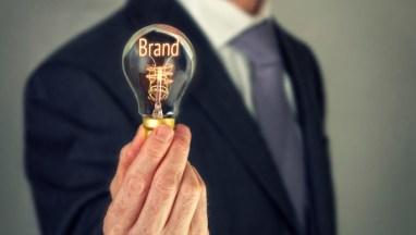 網路行銷創業中六個打造品牌的關鍵3-林瑋網路行銷