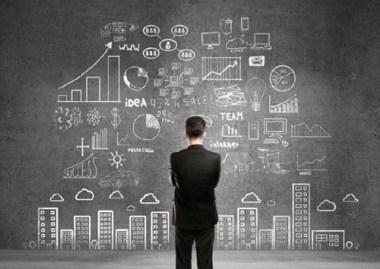 網路行銷創業想成功先想清楚這三個問題1-林瑋網路行銷策略站