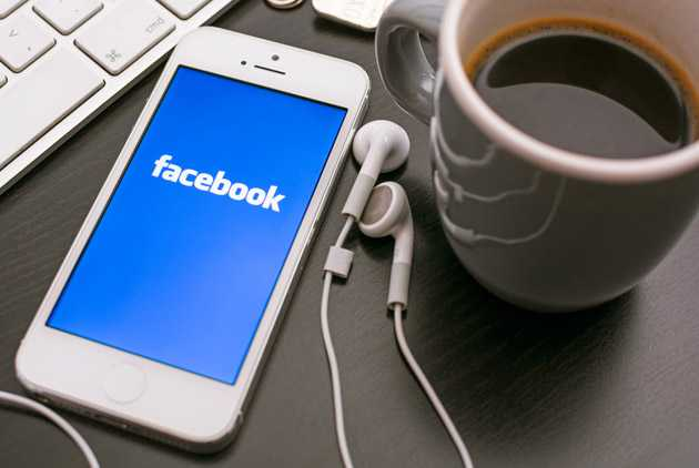 FB臉書付費廣告的三大成功關鍵秘訣1-林瑋網路行銷策略站