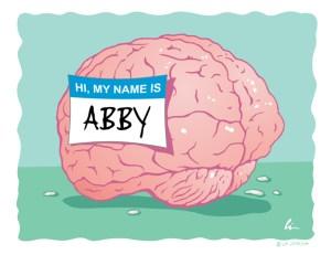 abby450rgb