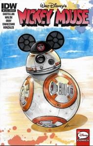 BB-8_mickey