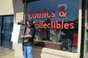lin_comics