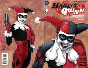 HarleyQuinSDCCbkfr450