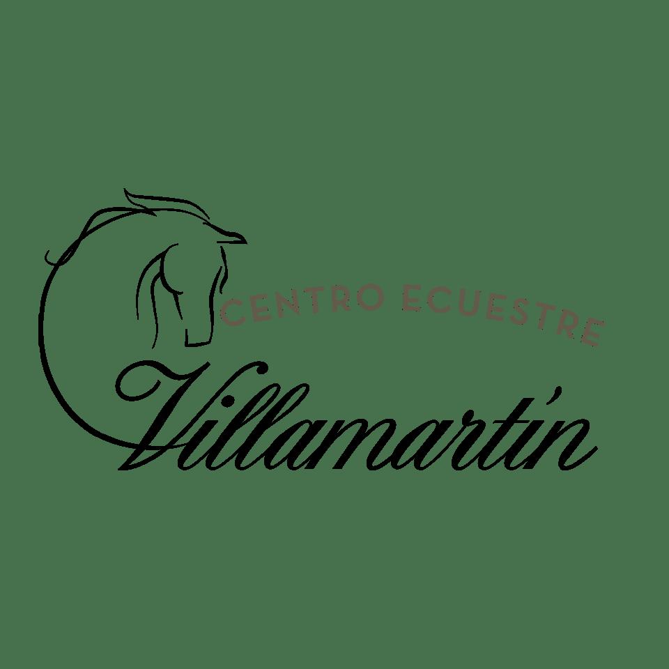 Centro Ecuestre Villamartin