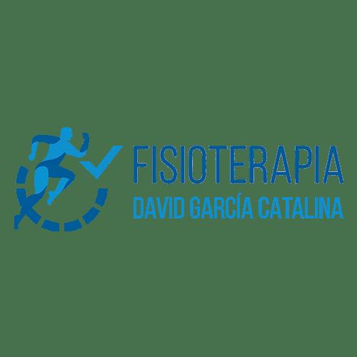 Fisioterapia David Garcia Catalina