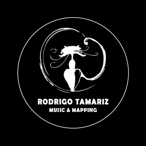 Rodrigo Tamariz Music Mapping