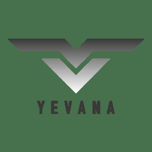 Yevana Camper